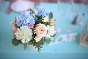 wedding-706843_1280