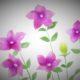喪中はがき配偶者の祖父母の場合と書き方は?夫婦別で出してもいい?
