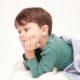 6歳で毎日おねしょは夜のオムツが良くない?夜尿症の治療はいつから?